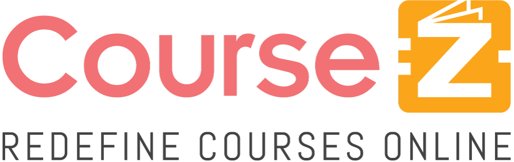 CourseZ | Redefine Courses Online